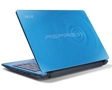 Notebook Acer Aspire One 722 C6cbb acer aspire one 722 c6cbb t035 notebook laptop review spec promotion price notebookspec