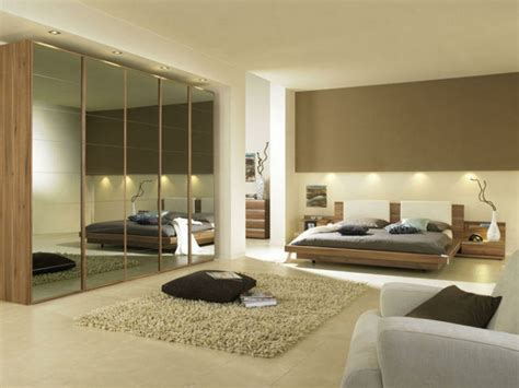 zimmer wandfarbe schlafzimmer wandfarbe taupe goetics gt inspiration