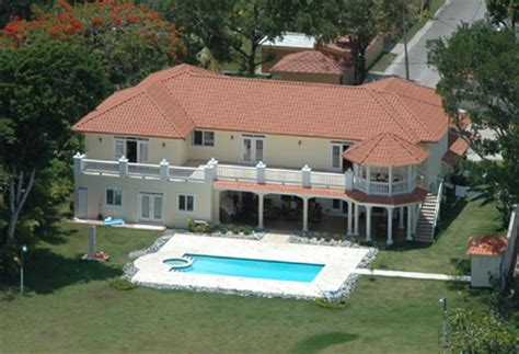 Homes In Republic by Republic Houses For Sale Republic Houses
