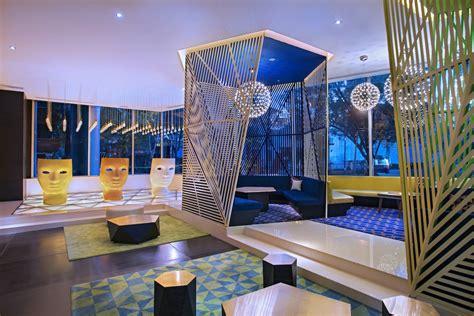 Living Room Bar Mexico Living Room Bar Wmexicocity Coolhuntermx