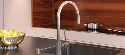 rubinetti a scomparsa rubinetti cucina a scomparsa finest cucina monoblocco a