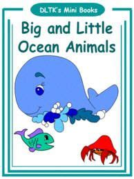 printable ocean alphabet book 1000 images about slp basic concepts prepositions on