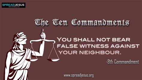commandments wallpapers packthe ten commandments