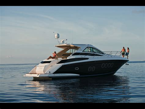 Regal Yachts by Research 2011 Regal Boats 52 Sport Coupe On Iboats