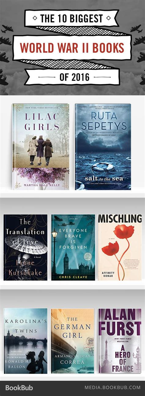 the killing lessons valerie 1409152960 the 10 biggest world war ii books of the year