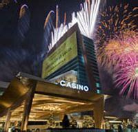 lumiere casino buffet lumiere place hotel st louis missouri