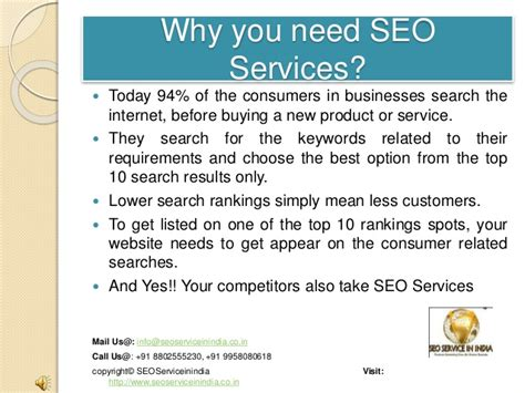 Seo Specialists 2 by Why To Choose Seo Servicein India For Seo Services