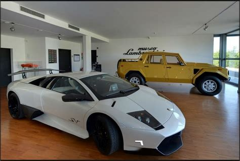 Lamborghini Prices Usa The Lamborghini Usa One Of The Best Lamborghini Cars