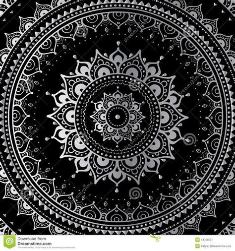 1000 images about mandalas on pinterest mandala 1000 imagens sobre mandalas zentangle art no pinterest