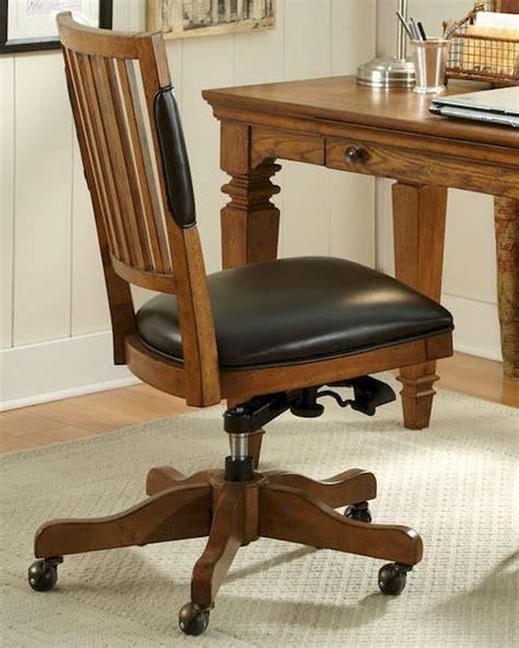 aspen office furniture aspen furniture office chair e2 class harvest asi15 366