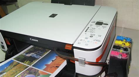 download aplikasi resetter untuk printer canon mp258 download driver printer pixma canon mp258 gr bloggers