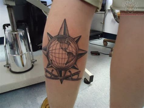 pinterest tattoo globe globe tattoo tattoos pinterest globe tattoos tattoo