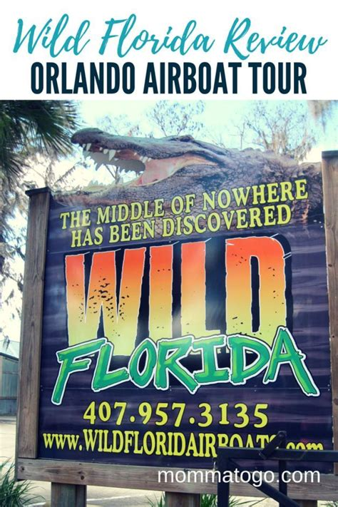 airboat near orlando 3500 best america the beautiful usa images on pinterest