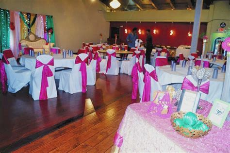 Indian Baby Shower Songs by Baby Shower Ideas Photo 2 Of 19 Catch