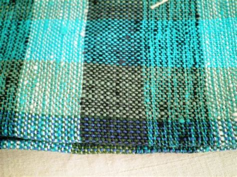 1960s upholstery fabric vintage upholstery fabric 1960s vintage plaid upholstery