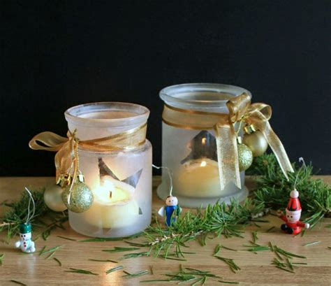 diy jar decorations 16 cutest diy jar decorations shelterness