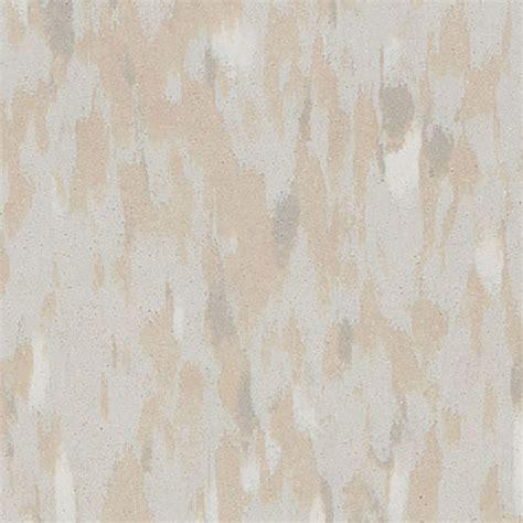 vinyl flooring tiles 12 quot x 12 quot part putty rona