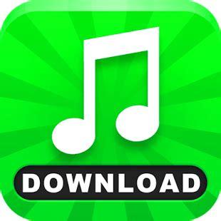 song downloader apk mp3 downloader 2 15 apk apkplz