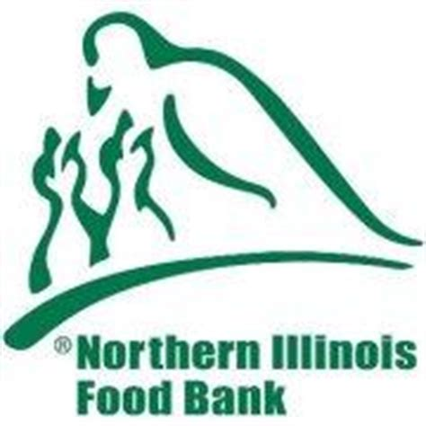 Northern Illinois Food Pantry by Farm Fresh Options