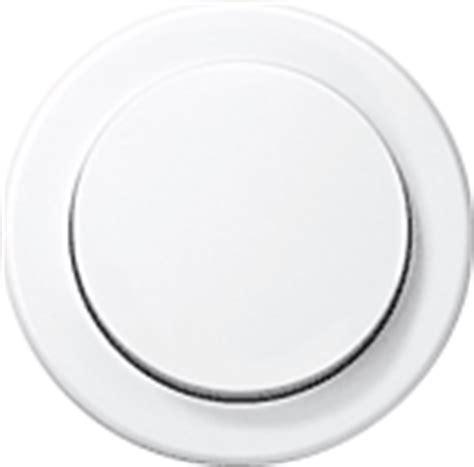 runde lichtschalter merten erfolgreich im if product design award 2008 jumbo