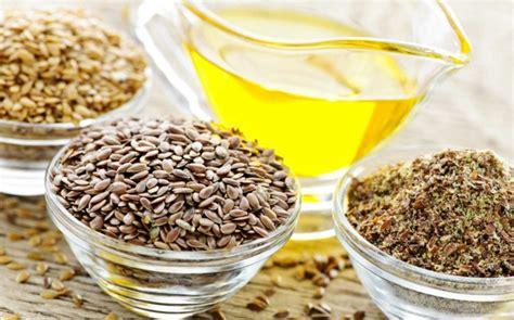 Lebensmittel Omega 3 Fettsäuren by Omega 3 Fetts 228 Uren Und 10 Lebensmittel In Welchen Sie