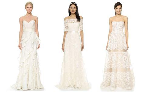 wedding theme quiz buzzfeed wedding dress quiz buzzfeed wedding dress collections