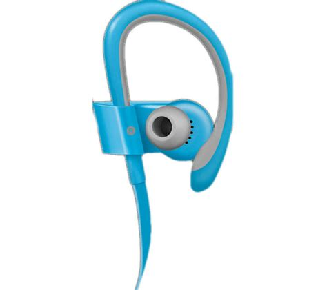 buy beats powerbeats 178 wireless bluetooth headphones