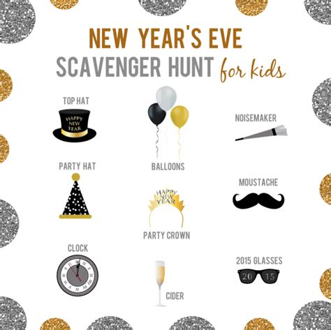 new year 2015 children s facts new year s ideas and printables oh my creative