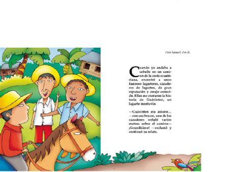 mexicanas cogelonas mexicanas cogelonas lo ms nuevo 2014 lo mas nuevo puras
