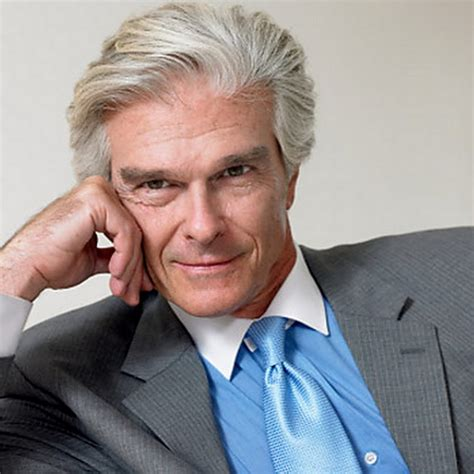 hairstyles for men age 60 older men s hairstyles 2012 stylish eve