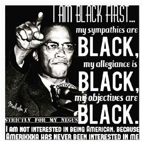 Malcolm X Memes - trending malcolm x quotes