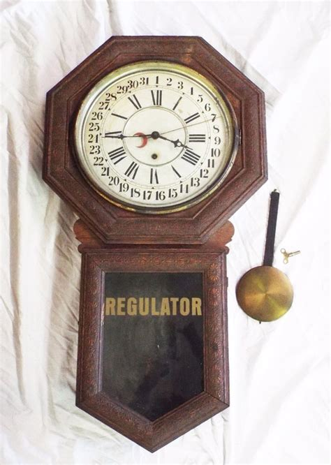 clock runing themes 25 best ideas about antique wall clocks on pinterest