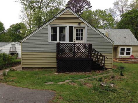 A Frame Studio Cottage In Asheville Cottages For Sale In Asheville Nc