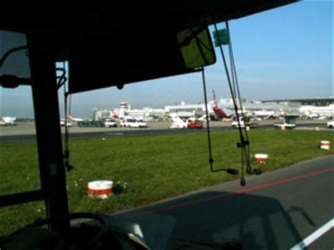 flughafen zubringer flughafen zubringer und airport shuttle basel mulhouse