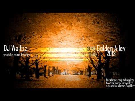 alan walker coldplay alan walker vs coldplay hymn for the weekend remix doovi