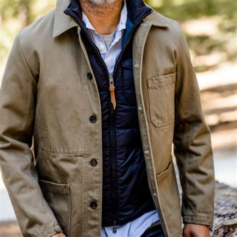 guideboat company 1000 images about men s apparel on pinterest pants
