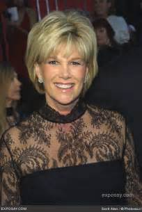 how to cut joan lundun hairstyle joan lunden hairstyles pinterest
