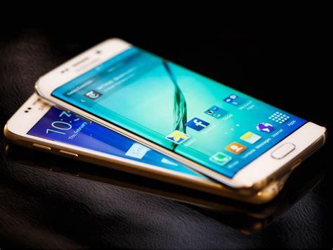 Samsung Galaxy S7 Prix Reconditionné by Galaxy S7 Tests Prix Date De Sortie Caract 233 Ristiques Nouveaut 233 S On R 233 Capitule Cnet