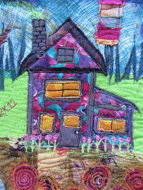 Awesome Home Decor textile art picmia
