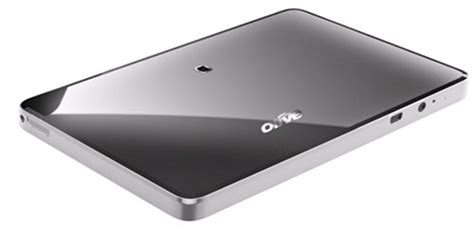 Olive Vt100 olive telecom intros olivepad vt100 tablet for india tech ticker