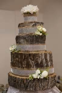 Fall barn wedding rustic wedding ideas real wood wedding details