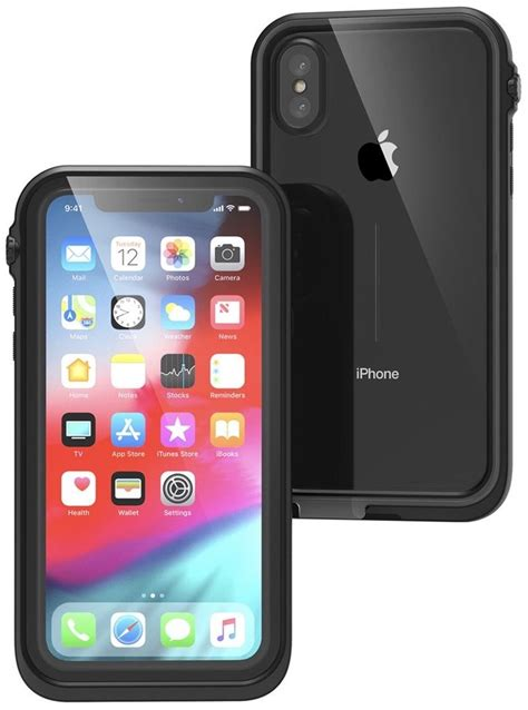 best cases for iphone xs imore