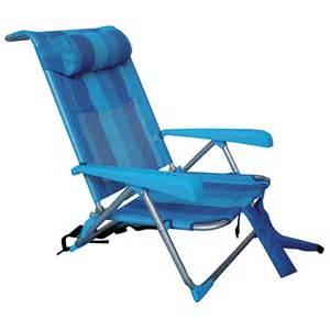 Chaise Longue De Plage #1: f37988.jpg