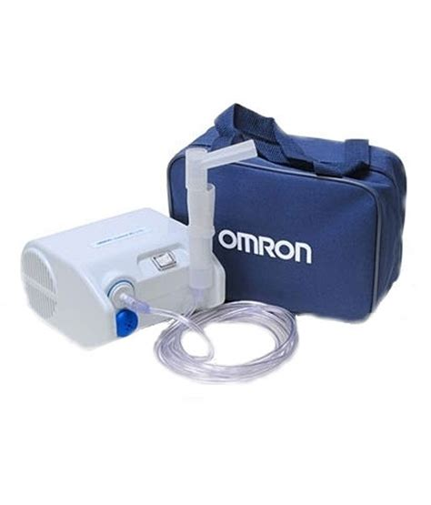 Baru Nebulizer Omron Nec 28 snapdeal 404 page not found