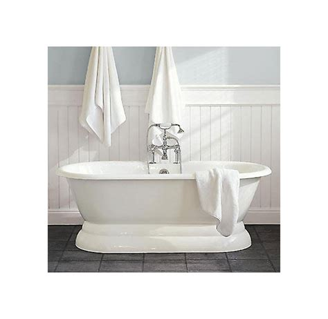 Restoration Hardware Bathtubs by Restoration Hardware Bathroom Dreams