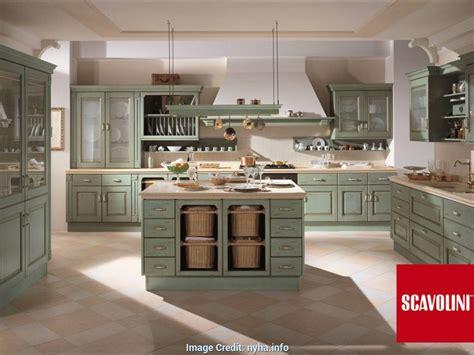 cucine scavolini classiche prezzi attraente cucine classiche prezzi roma cucina design idee