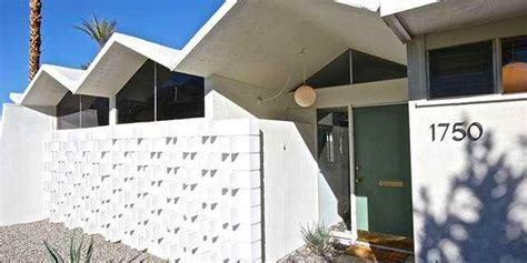 listed park imperial south mid century modern condos