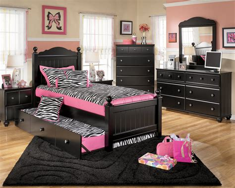 black bedroom furniture for girls black bedroom furniture sets girls interior exterior doors