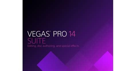 bagas31 vegas pro 14 magix vegas pro 14 full version postinged free