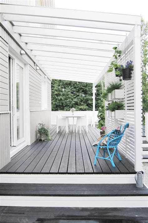 paint  outdoor wood decks wow  day painting
